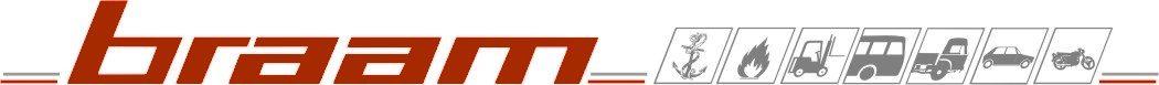 braam Ausbildungszentrum GmbH